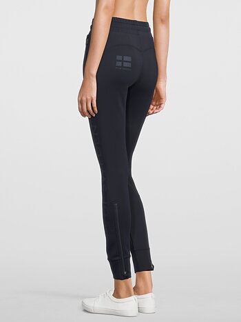 Pants, Jayne, Navy