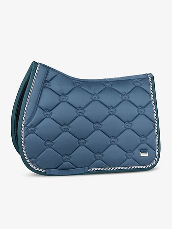 Jump Saddle Pad, Sea
