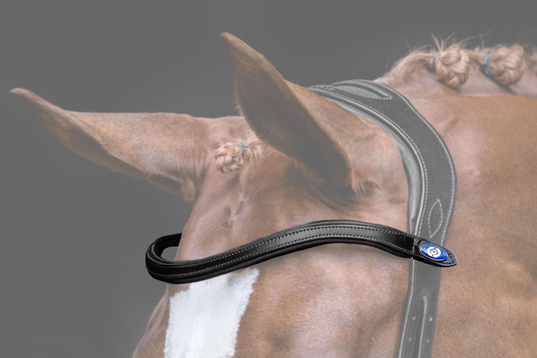 Pannband U-Shape