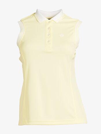 Pullover, Minna, Lemon