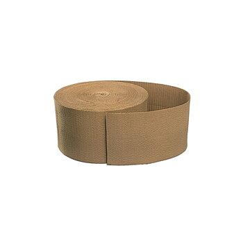 Wellpapp - 20cm