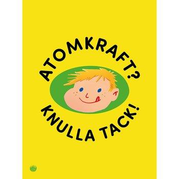 ATOMKNULL poster