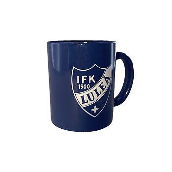 Mugg IFK
