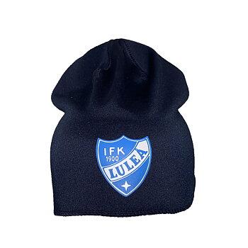 Mössa IFK Luleå