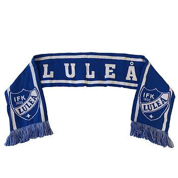 Halsduk IFK Luleå