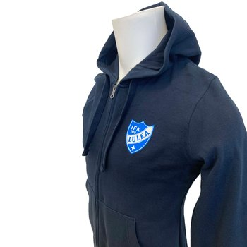 Zip-hood