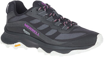 Merrell Moab speed GTX Woman