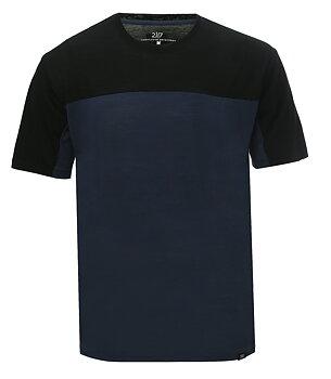 2117 of Sweden BORKHULT T-shirt Herr