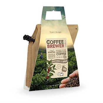 Growers Cup Introduction 3-pack