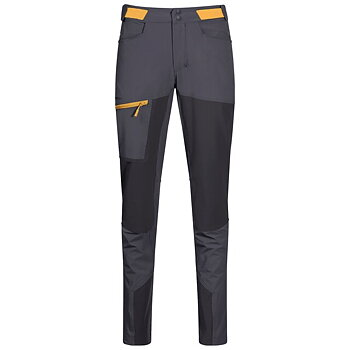 Bergans CECILIE MOUNTAIN SOFTSHELL PANTS