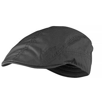 Lundhags Shepard II cap