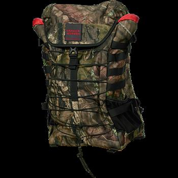 Härkila Moose Hunter 2.0 Ryggsäck