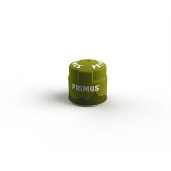 Primus Summer Gas Pierciable 190G