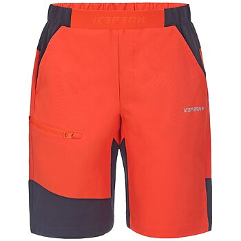 Icepeak Konz Jr shorts