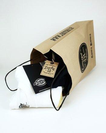 Mystery bag -NEWS