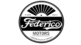 Federico Motors