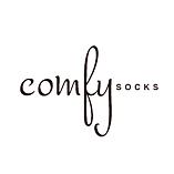 ComfySocks