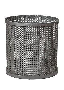 Kruka/Korg Båstad 45 x 45 cm