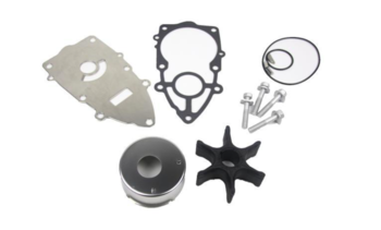 IMPELLER KIT YAMAHA 115-150 HK 2TAKT