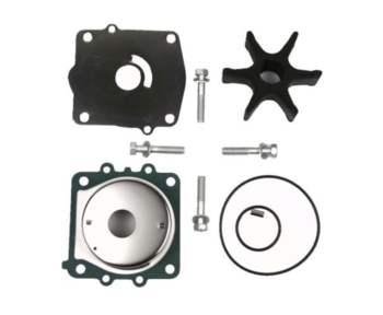 IMPELLER KIT YAMAHA 150-225 HK 2TAKT