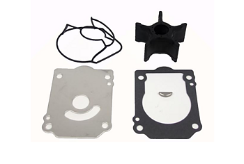 IMPELLER KIT SUZUKI 200-250 HK