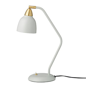 Urban Table Lamp Misty Green