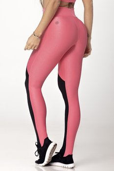 HIPKINI Light Tights Apricot Sox