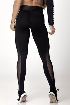 HIPKINI  Tights Elite Black