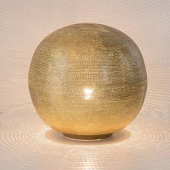 Lampa -  FILISKI