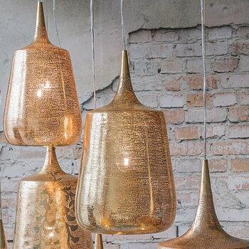 Lampa -  TROPHY