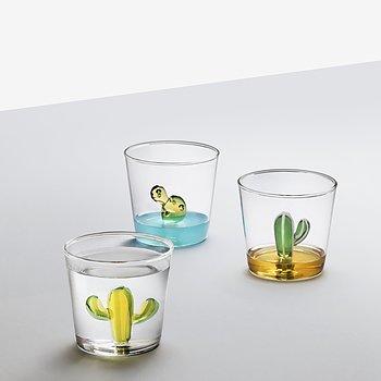 Glas - DESERT PLANT