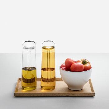 Olja & Vinägerflaskor - QUANTO BASTA