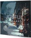 Gåvokort Joyful 220kr
