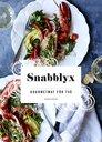 Snabblyx - Gourmetmat för två