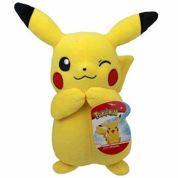 Pokémon Pikachu Mjukdjur