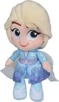 Frost - Elsa docka 25cm