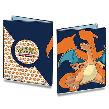 Pokémon Portfolio Stor