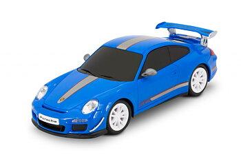 R/C Licens Car Porsche