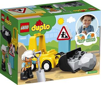 Lego Duplo 10930