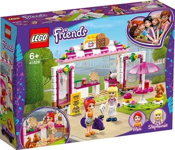 Lego Friends 41426