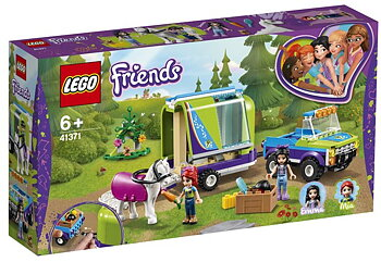 Lego Friends 41371