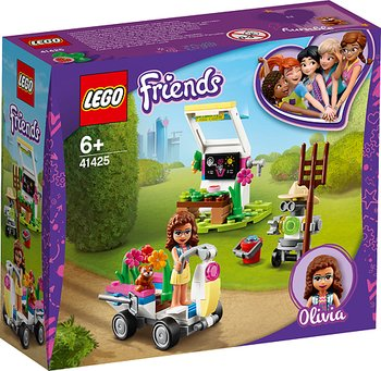 Lego Friends 41425