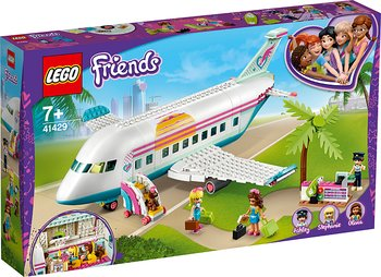 Lego Friends 41429