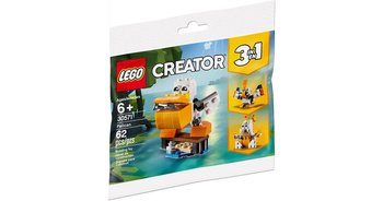 Lego Creator 30571