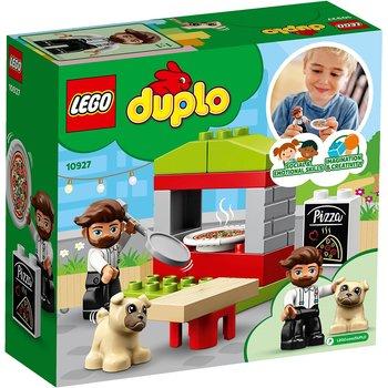 Lego Duplo 10927