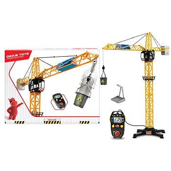 Giant Crane 100 cm