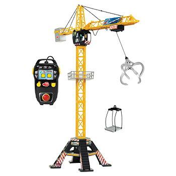 Mega Crane 120 cm