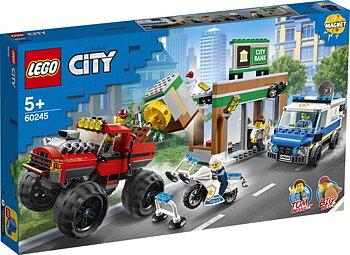Lego City 60245