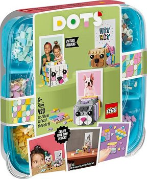 Lego Dots 41904