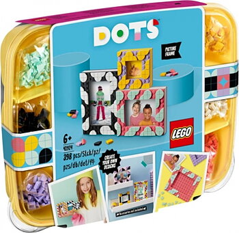 Lego Dots 41914